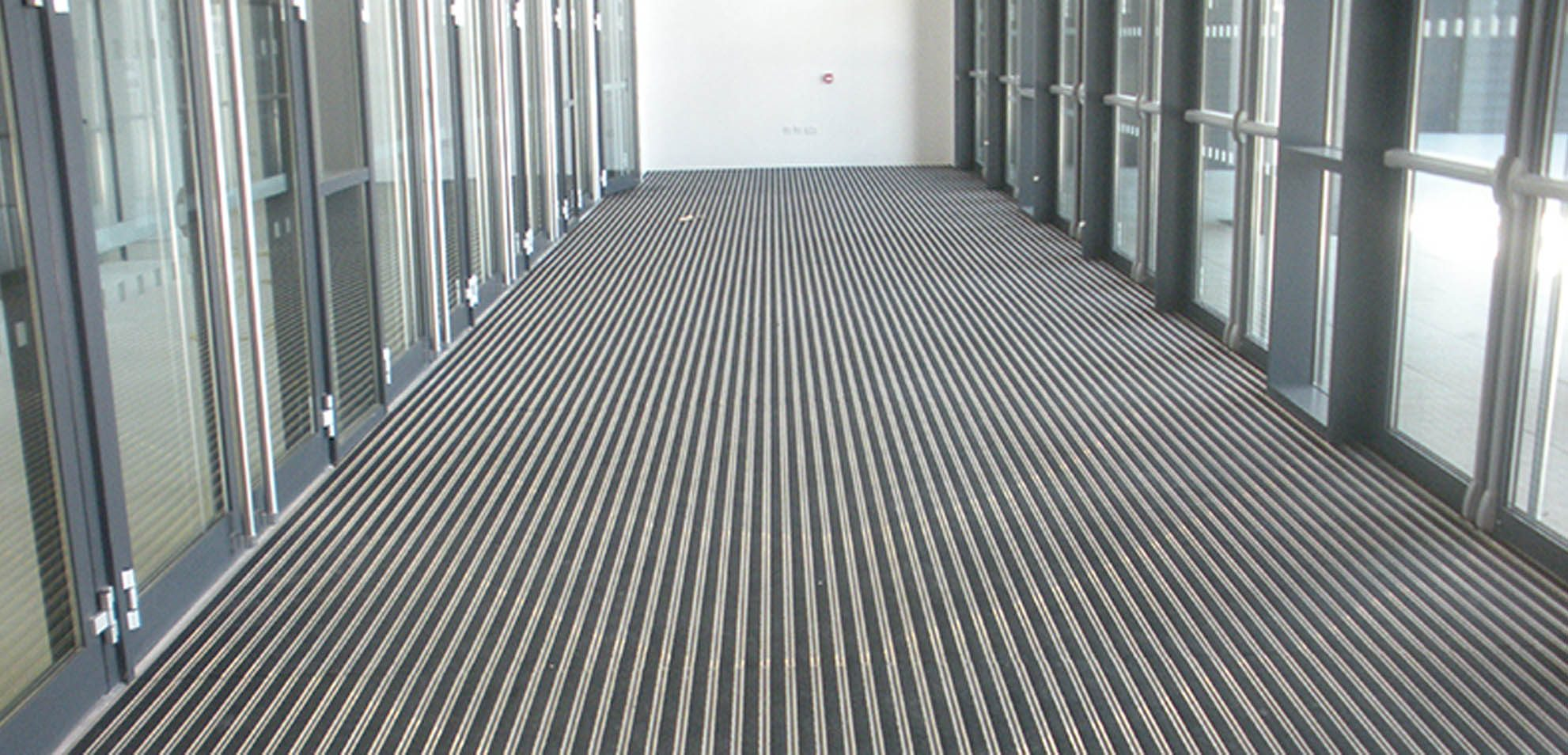 3m Carpet Mats Suppliers In Dubai Uae Electrical Rubber