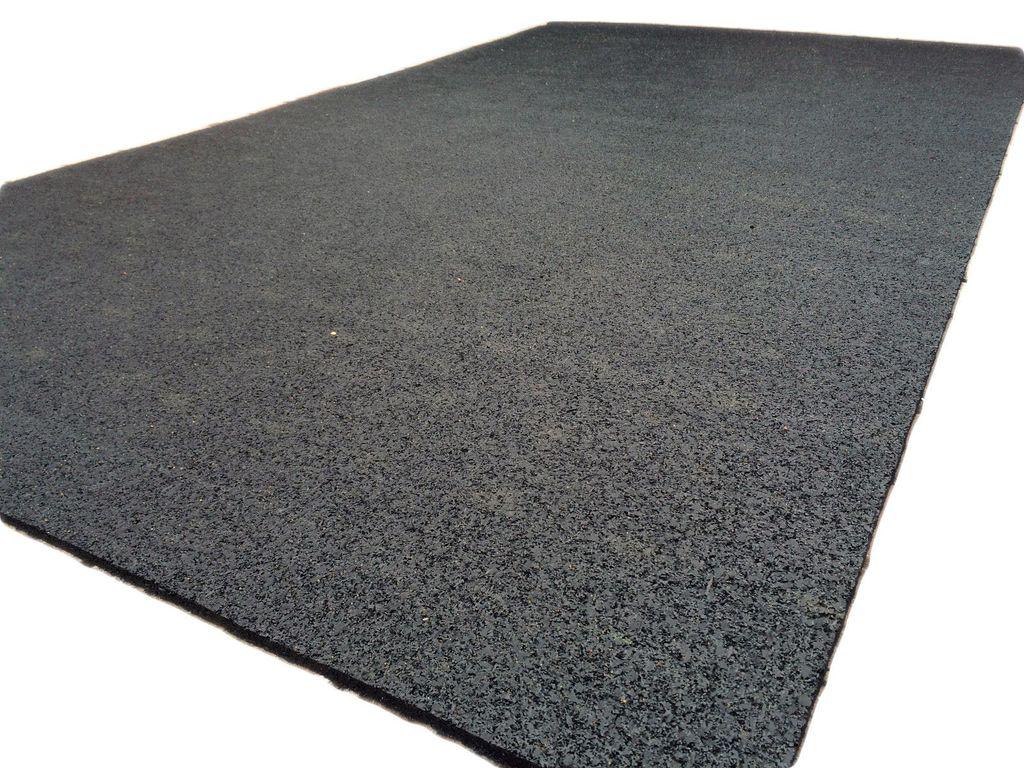 rubber floor mats suppliers in uae