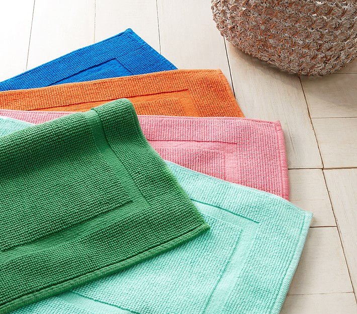 bath shower mats dubai